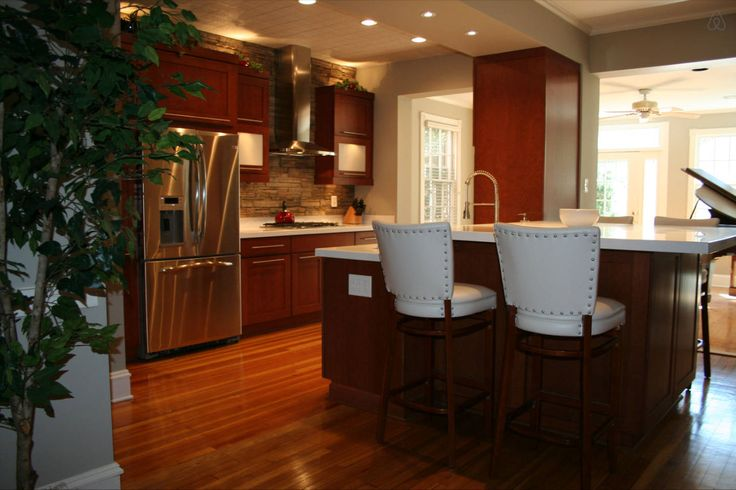 34 Best Images About Richmond Virginia Vacation Rentals