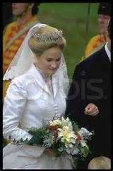 5784 best images about royal weddings on pinterest