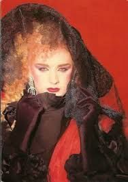 Image result for boy george quote