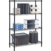 Office Supplies, Printer Ink, Toner, Computers, Printers & Office Furniture | Staples