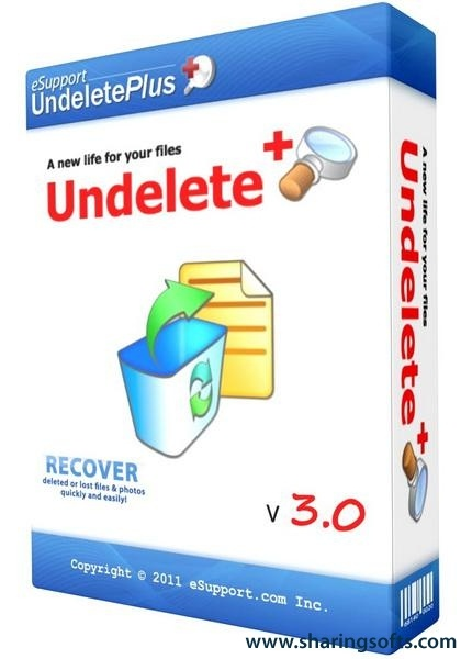 Free data recovery, Free Software download, Recovery tool, Softsware