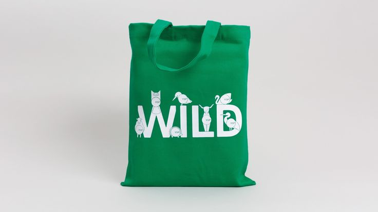 Founded | YSP Wild