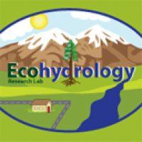 Environmental research (Ecohydrology) at University of California Santa Barbra - Dr. Christina Tague.