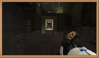 Portal 2 PC Games