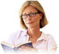 La Guía del Paciente para el Síndrome de Fatiga Crónica & Fibromialgia