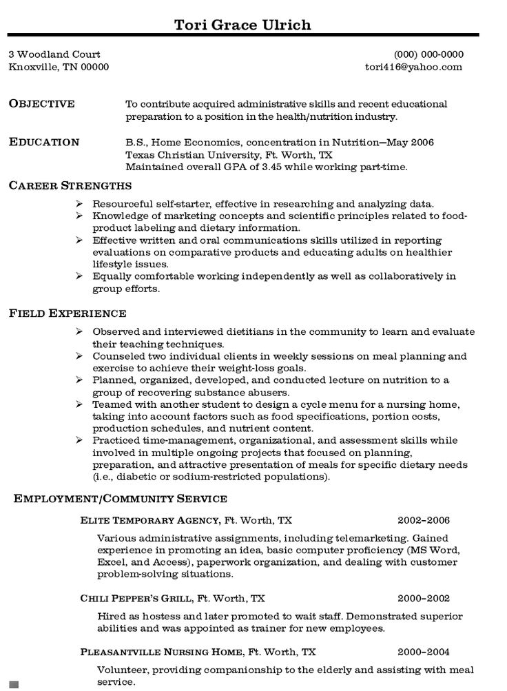 The 25+ best Training consultants ideas on Pinterest Career - trainer sample resume