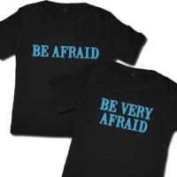 Shirts For Twin Boys | ... twins clothing fly inspired t shirts are great for twins or siblings