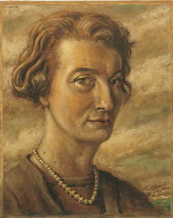 Alberto Savinio, real name Andrea Francesco Alberto de Chirico (25 August 1891 - 5 May 1952) Italian writer, painter, musician, journalist..........