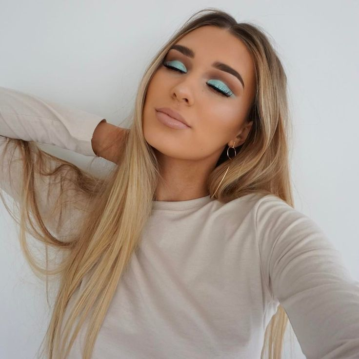 """19.8k Likes, 121 Comments - SHANI GRIMMOND (@shanigrimmond) on Instagram: """"Hey Huns! Who has seen my new makeup tutorial using only NYX Cosmetics on this look?! The link is…"""""""