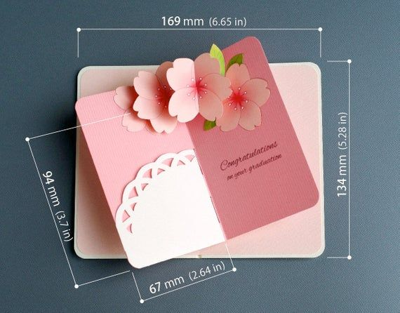 Pin On Paper Cards