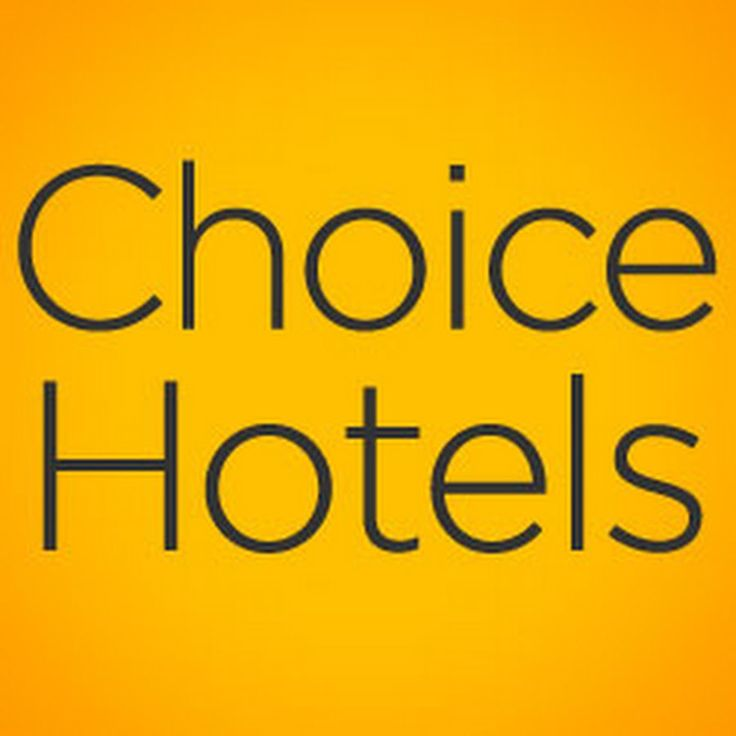 Choice Hotels On You Did Miss Our Latest Commercial Tv