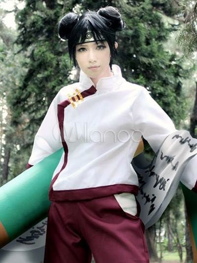 36 best images about naruto cosplay on Pinterest ...