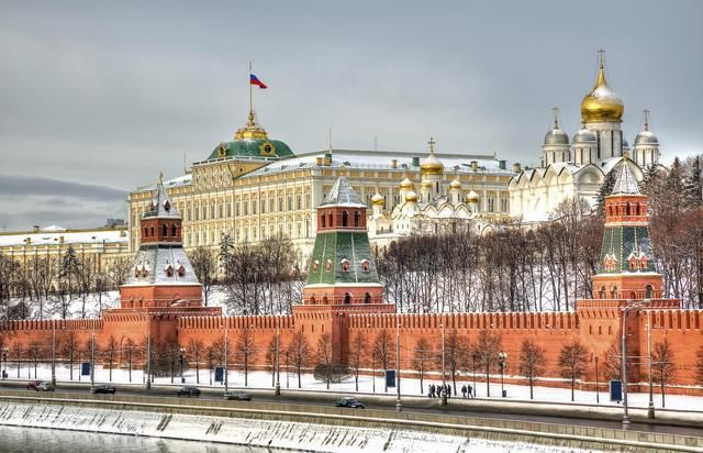"""Moscu: Es temeraria acusación sobre interferencia en elecciones en EEUU -  MOSCÚ (Reuters) – No hay evidencias detrás de las acusaciones formuladas en EEUU contra ciudadanos rusos por supuesta interferencia electoral y Moscú ha dado múltiples explicaciones sobre lo que Washington calificó de """"esfuerzos rusos de intromisión"""", informó el sábado la agenc... - https://notiespartano.com/2018/02/17/moscu-temeraria-acusacion-interferencia-elecciones-eeuu/"""