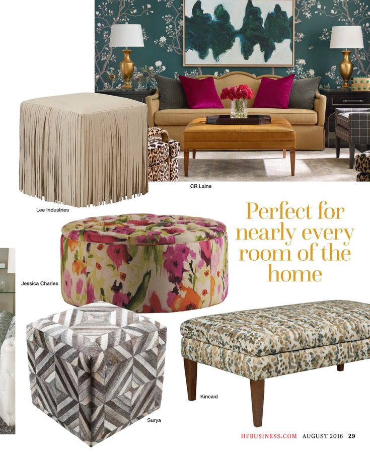 Home Furnishings Business%20%20Home Furnishings Business August 2016