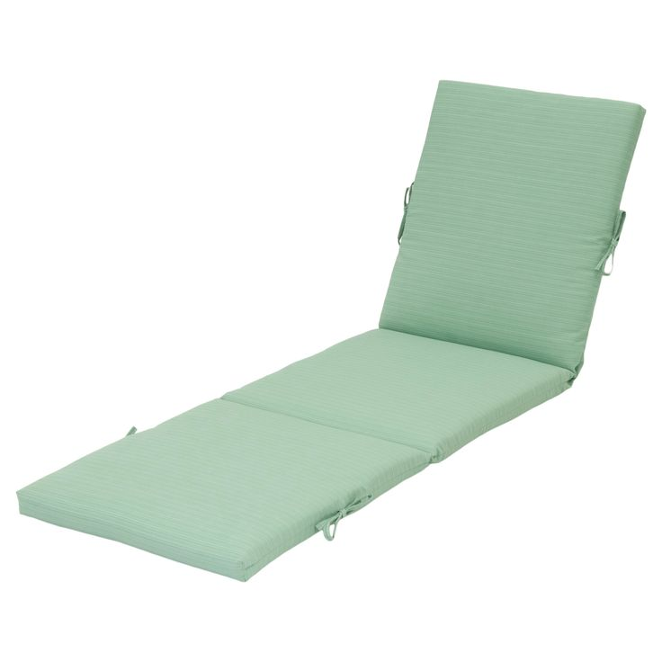 Outdoor chaise lounge cushions woodworking projects plans for Chaise cushions outdoor