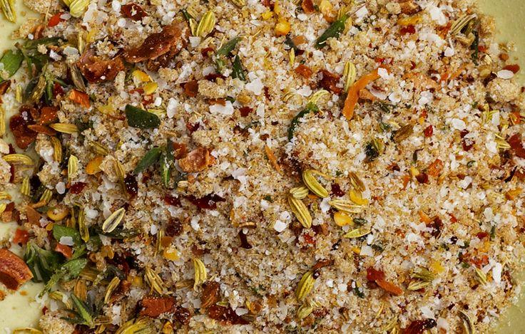 Fennel, Chile, and Maple Dry Brine http://www.bonappetit.com/recipes/slideshow/rubs-brines-marinades