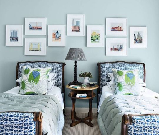 1000+ Ideas About Parisian Bedroom On Pinterest