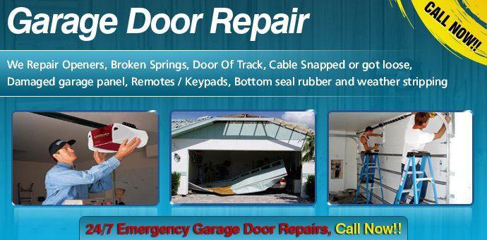Best 25 garage door track ideas on pinterest garage for Garage door opener miami fl