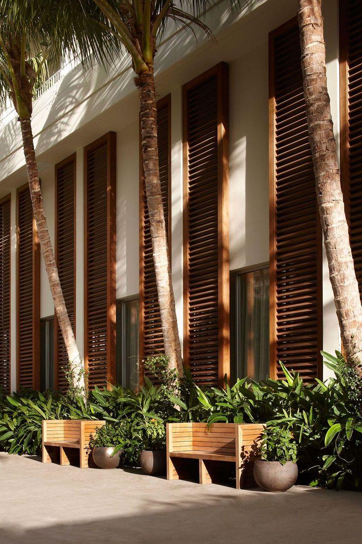 YABU PUSHELBERG The Modern Honolulu
