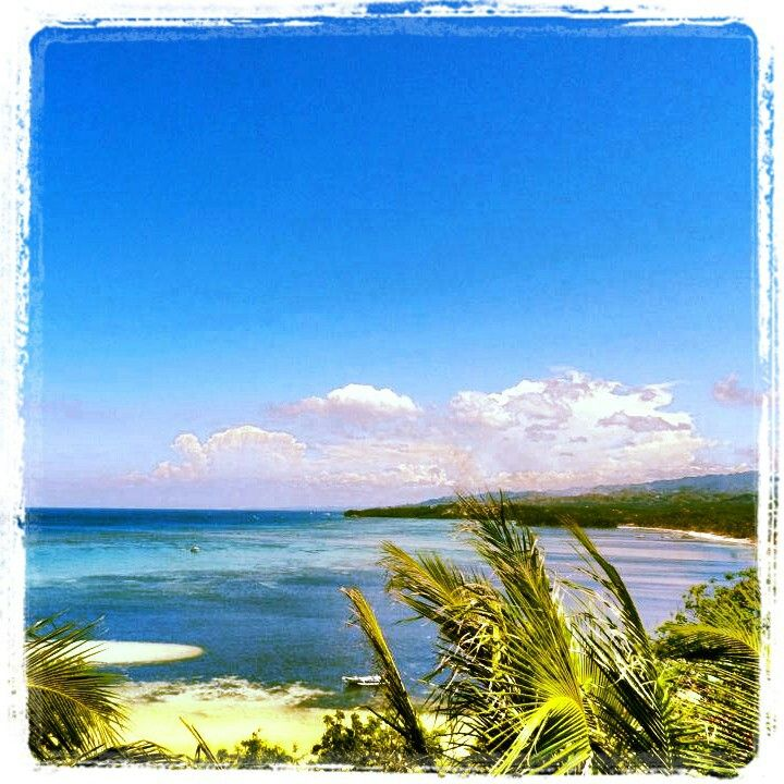 Boracy Filipiny Polecamy od 6500zł wyjazd