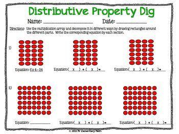 1000 problems subtraction property