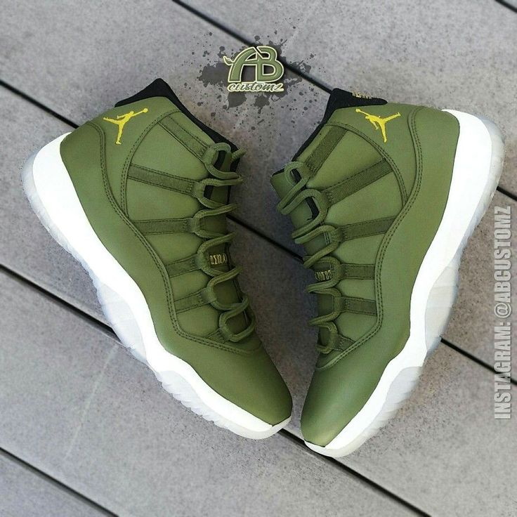 Men's Jordan Basketball Shoes Size 12