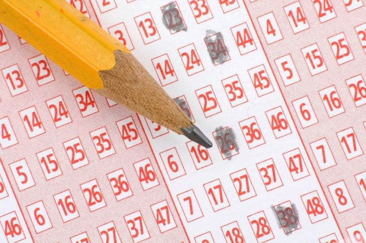 Winning lottery strategies. If you play more than occasionally then you owe it to yourself to check this out.