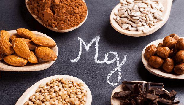 Magnesium, Not Calcium, Is the Key to Healthy Bones