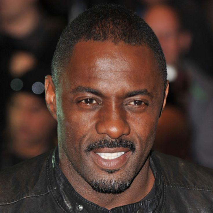 Who's the Afro-British thespian who's played Nelson Mandela and earned acclaim for <i>The Wire</i> and <i>Luther</i>? That's Idris Elba and his story is on Biography.com.