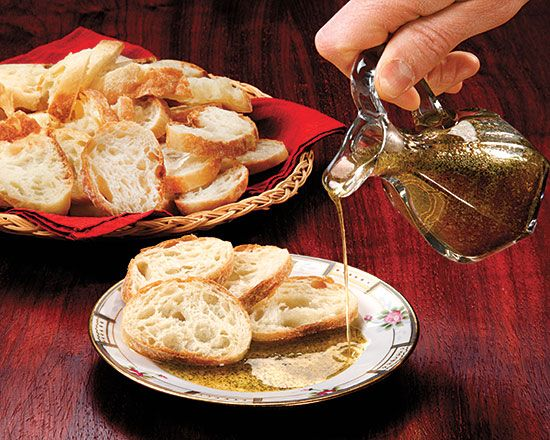Flat Tire Beer Bread - Recipes at Penzeys Spices-any brand beer will work, as long as it's room tempterature.