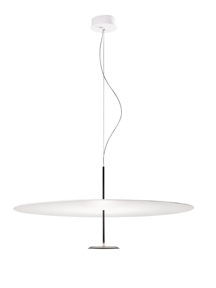 Pendant lamps lighting design light design ceiling lamps pendant lights hanging pendants