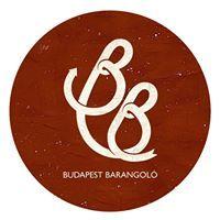 Budapest Barangoló  Interaktív városismereti versenyek Budapesten