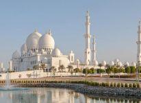 Krydstogt guide – Destinationer – Eventyrrejser