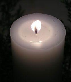 Prece poderosíssima para o amor - oração poderosissima 13 elementos amarração - Oração dos 13 elementos para amolecer corações. Para conquistar seu amor