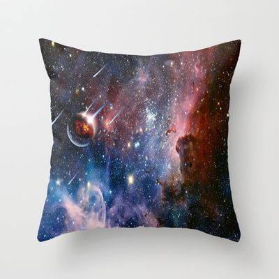 Gift  ideas galaxy  print  pillowcase, best gift for husband, best gift for wife, best gift for girlfriend, best gift for grandma, best gift for grandchildren, best gift for sister, best gift for brother, best gift for son, best gift for daughter, best gift for boy, best gift for gift, best gift for mom, best gift for dad
