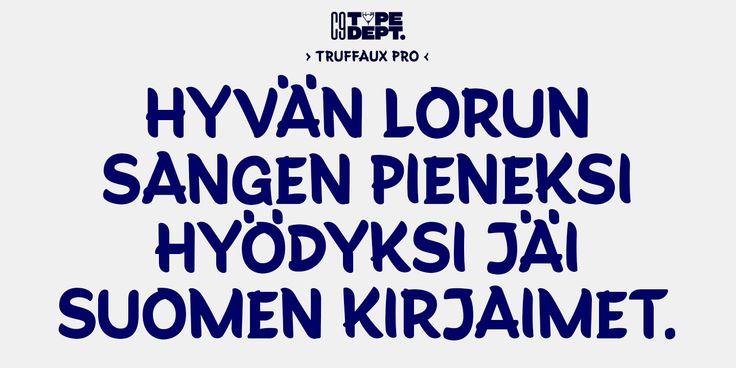 Truffaux Pro  http://www.myfonts.com/fonts/cloud9-type-dept/truffaux-pro/