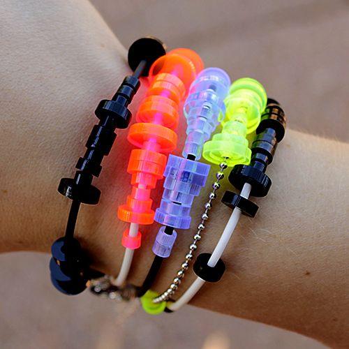 Custom Sound Wave Bracelet Best Bracelets