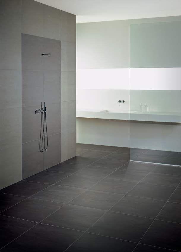 Mosa Elements » Mosa. Tegels. | Badkamer | Pinterest | Toilet ...