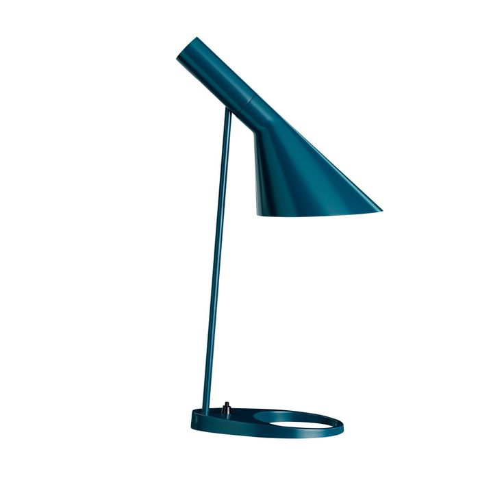 AJ Table Lamp by Arne Jacobsen
