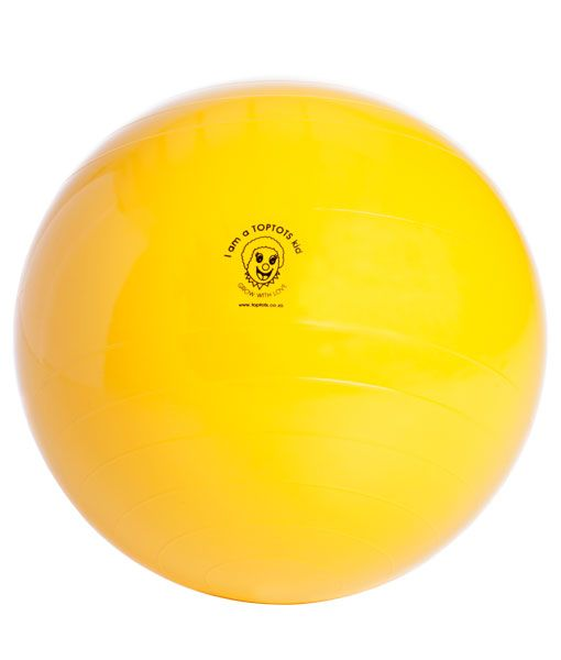 Toptots Gym Ball