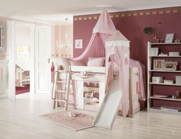 die besten 10 ideen zu hochbett mit rutsche auf pinterest rutsche f r hochbett kinderbett mit. Black Bedroom Furniture Sets. Home Design Ideas