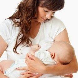 manfaat minyak ikan untuk ibu menyusui