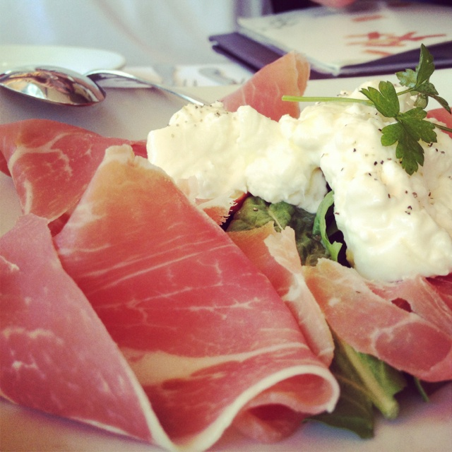 11 best Chic Eats dD images on Pinterest Area restaurants