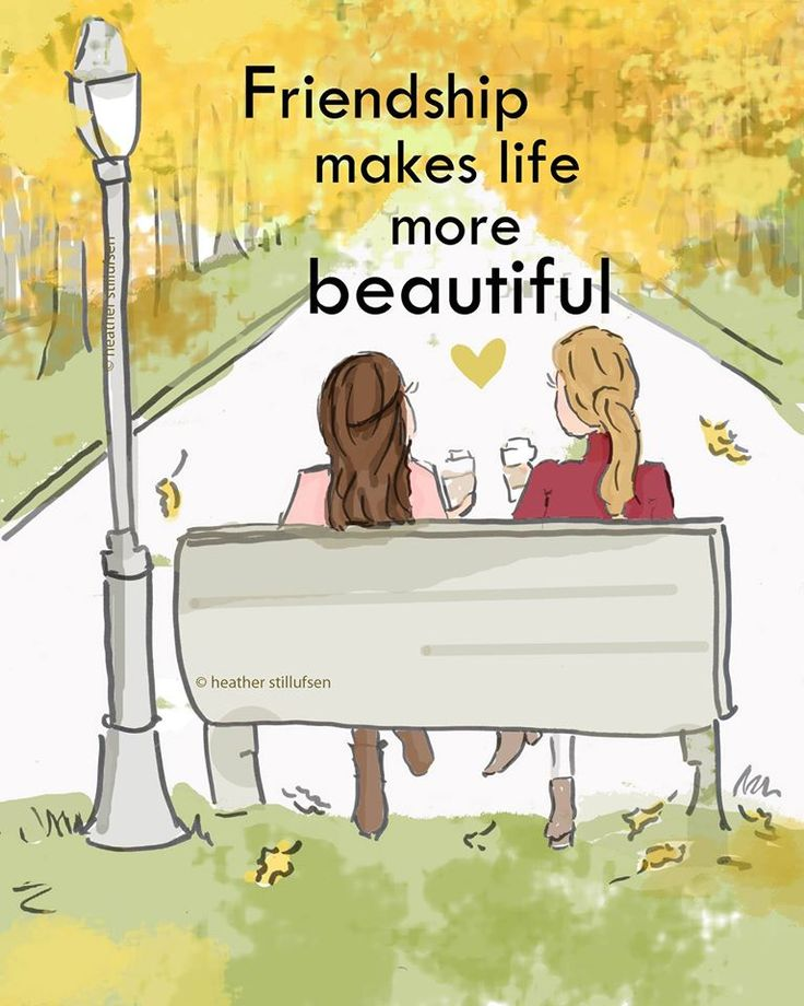Best Friend Quotes For Her: 579 Best Images About Friends On Pinterest