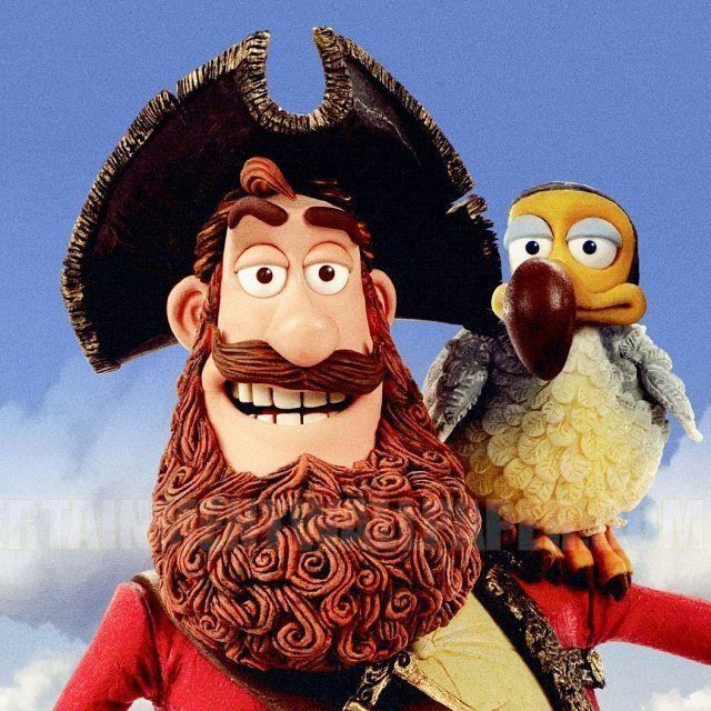 Ya listo para ver a Johnny Deepp en Piratas del Caribe 5 ...La Venganza de Salazar... hoy dia de casa #NoVoto