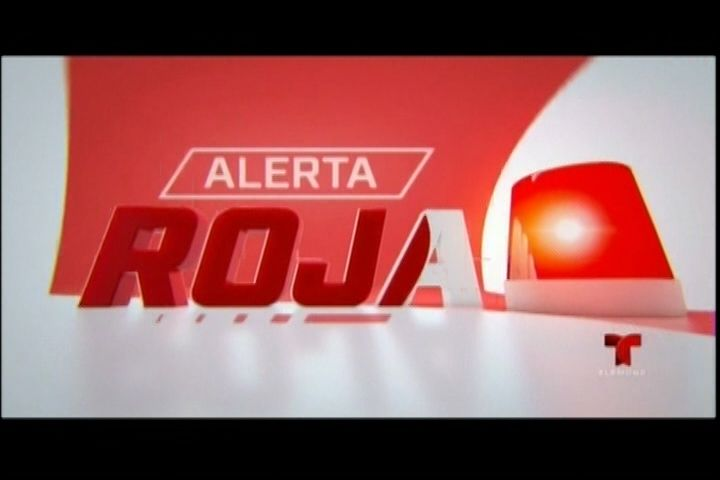 Al Rojo Vivo: Advertencia Sobre Terapias Con Células Madre