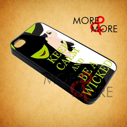 17 Best images about iPhone 4/4s/5 Case - Samsung Galaxy S2/S3/S4 Case ...