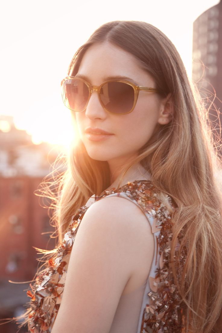 15 best Beacon Collection images on Pinterest | Eye glasses, Petra ...