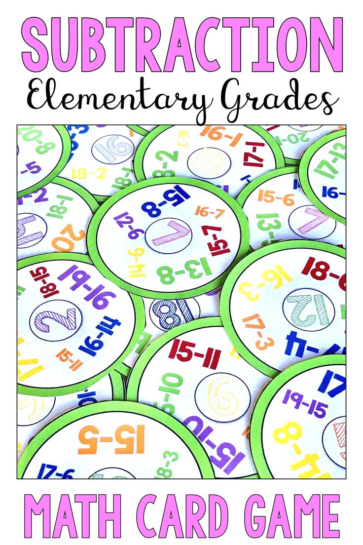 18 best Kim Heuer Teaching Resources images on Pinterest