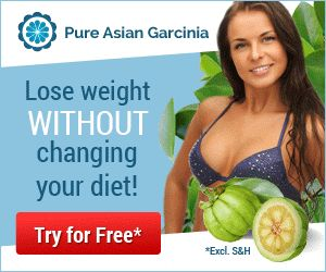 110 best images about garcinia cambogia on Pinterest
